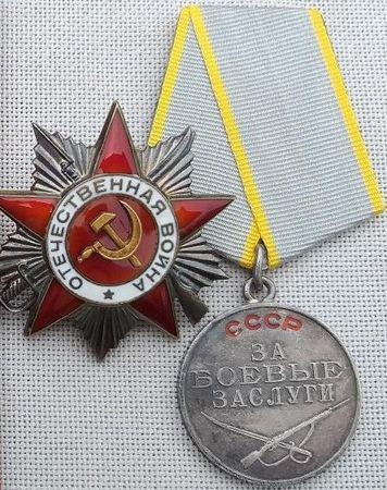 Сайдаметов Мамет Аметович