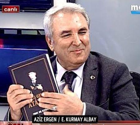 Как завещал Мустафа Кемаль Ататюрк