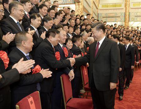 Конфуцианский мир: Взгляд изнутри