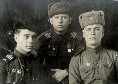 Девлетов Сервер Зетиевич