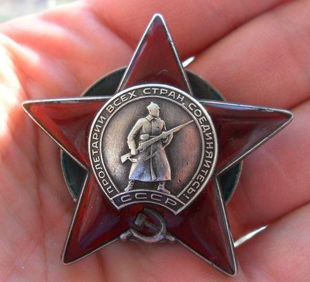 Джаферов Ильяс Усеинович