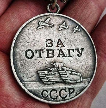 Гафаров Абдурашит Бариевич (1915 — ?)