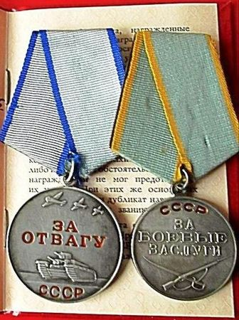 Мельванов Сададин (1907 — ?)