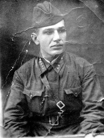 Сейдалиев Алядин Адживелиевич (1918 — ?)