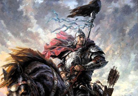 Татарам нужны батыры!