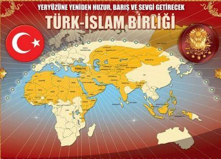 Кто остановит султана?
