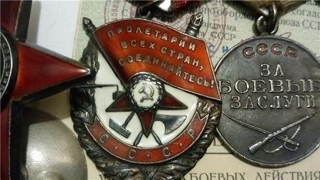 Феттаев Сейфулла (1914 — ?)