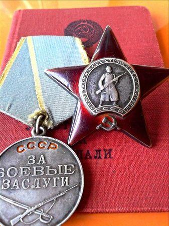 Куртмоллаев Тейфук (1917 — ?)