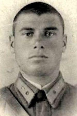 Мустафаев Зинедин Абибулаевич (1919 — ?)