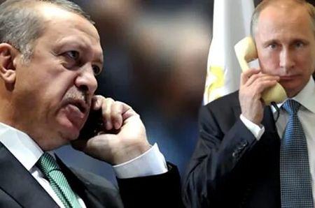 Карабах на двоих?