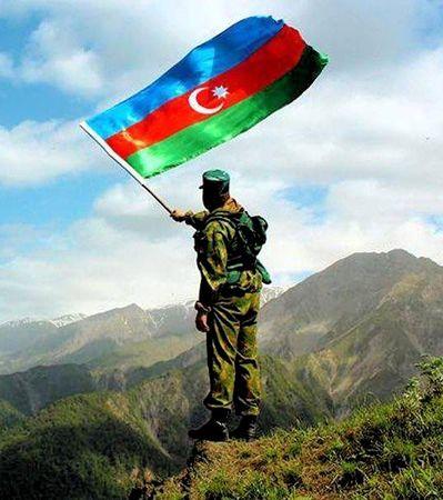 МИД РФ: Карабах не Армения