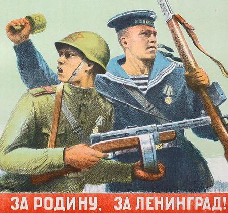 Акимов Алим Мустафаевич (1918 — ?)