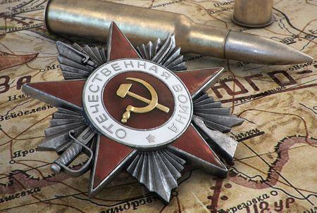 Белялов Энвер Мустафа (1918 - ?)