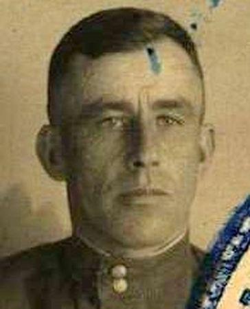Мемжанов Осман Халилович (1915 — ?)
