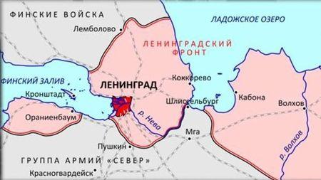 Вейсов Мамут (1914 - 1943)
