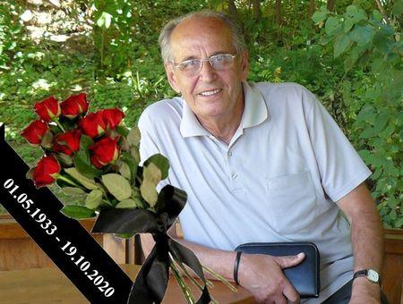 Светлой памяти Касаева Дилявера-агъа посвящается