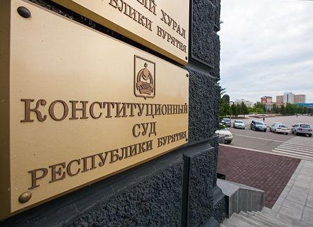 Россия все дальше впадает в унитаризм