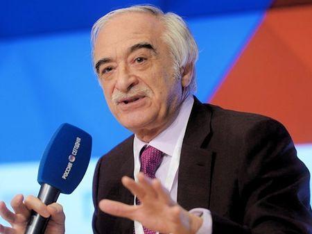 Баку даст армянам культурную автономию
