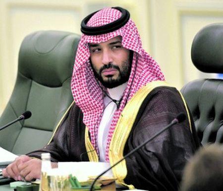 За кем пойдут сунниты?