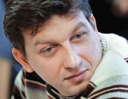 Проект вноситься народним депутатом України Донієм О.С.