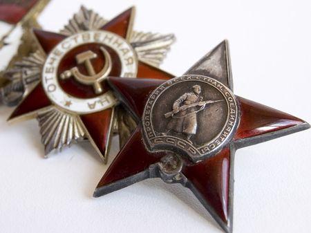 Аблязов Осман Аблякимович (1919 — ?)
