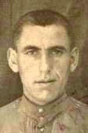 Атбаган Фахри Мустафа (1922 - ?)