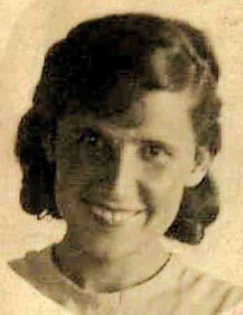 Халилева Айше Мустафаевна (1915 — ?)