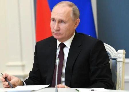 Кто-кто в Госсовете России