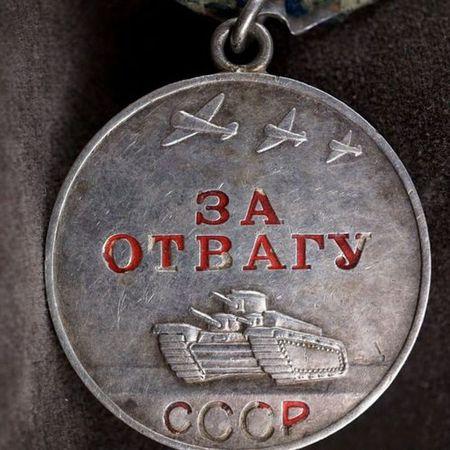Аметов Люман Бекирович