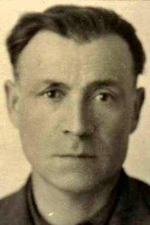 Хайбулаев Изет Абибулаевич (1906 — ?)