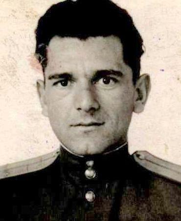 Куртиев Рефат Исмаилович (1925 — 2012)