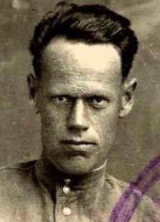 Пшалев Рефат Умерович (1913 — ?)