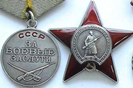 Ваниев Казим Абдулрешитович (1923 — ?)