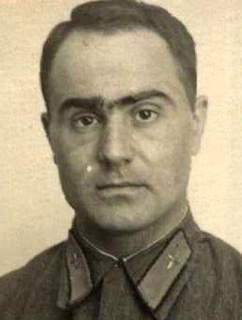 Аксеитов Осман Сеитаблаевич (1914 — 1997)