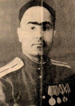 Аксеитов Осман Сеитаблаевич