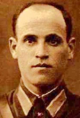 Ваапов Муслядин (1912 — ?)