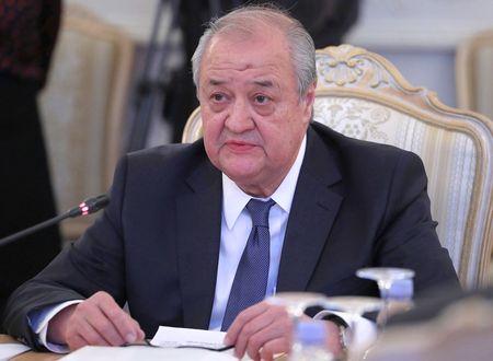 Узбекистан предлагает соседям новые рынки