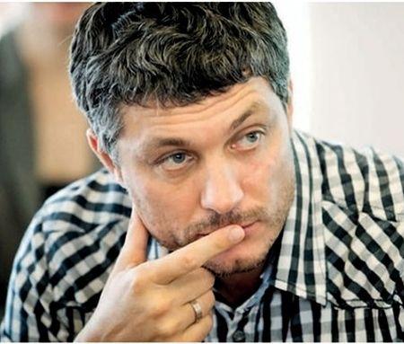 Сергей Градировский: В Севастополе есть раскол