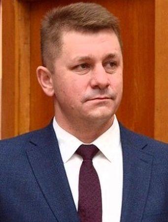 Симферополь возглавил Валентин Демидов