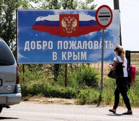В Крыму сокращается рождаемость и растет смертность