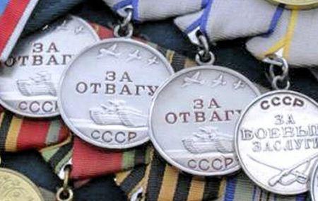 Аблямитов Степан Васильевич (1921 — ?)