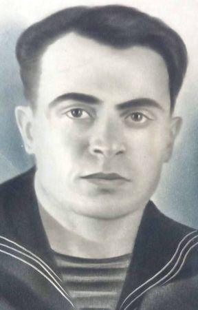 Мухтерем Сейдали (1915 — 1997)