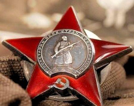 Аджиев Мустафа Аметович (1918 — ?)