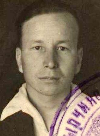 Кадыров Риза Кадырович (1918 — ?)