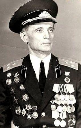 Османов Рефат (1915 — ?)