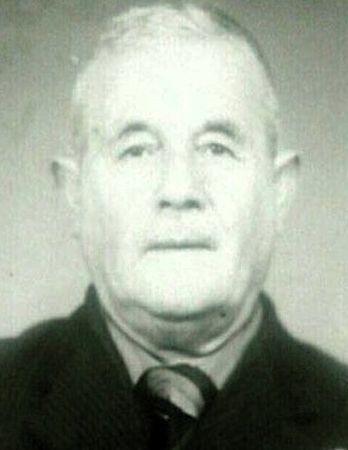 Тохтаров Эмир Усеинович (1909 — ?)