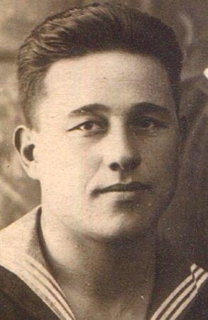 Умеров Энвер Мамутович (1910 — 1999)