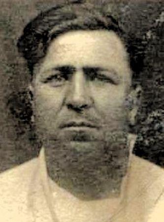 Велиев Эдем Велиевич (1905 — 1971)