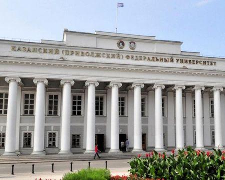 В Джизаке откроют Казанский университет