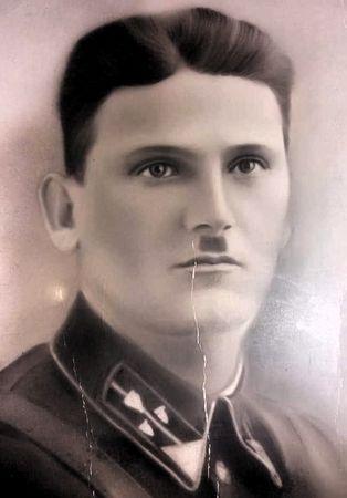 Сейдалиев Мамут Алиевич (1906 — ?)
